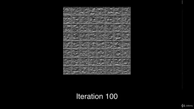 Watch and share 033 Tensorflow Implementation GIFs on Gfycat