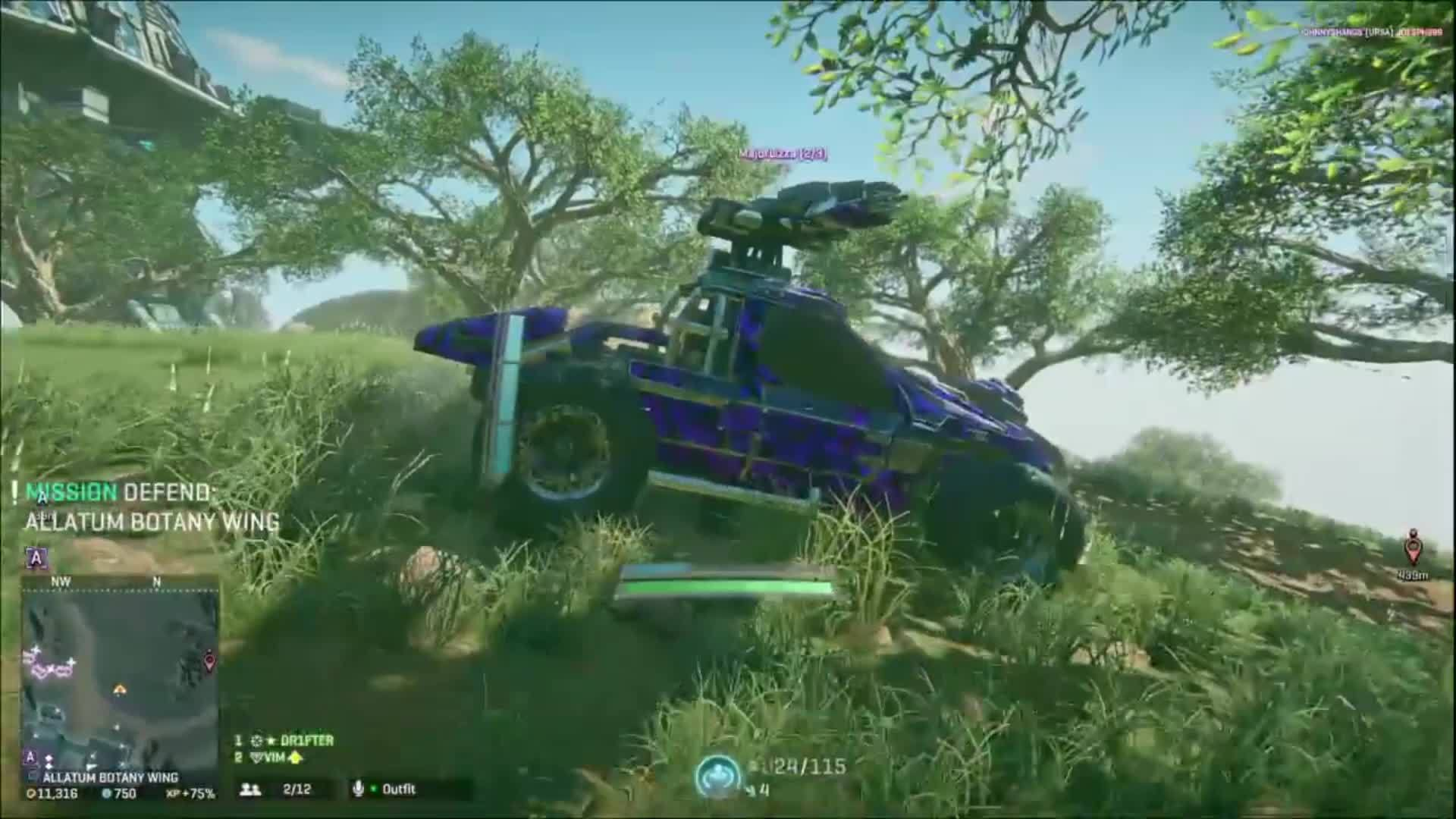 ps4planetside2, This Is What I Get For Trying To Be Social GIFs