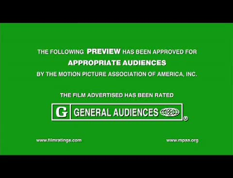 Watch and share Rated GIFs on Gfycat