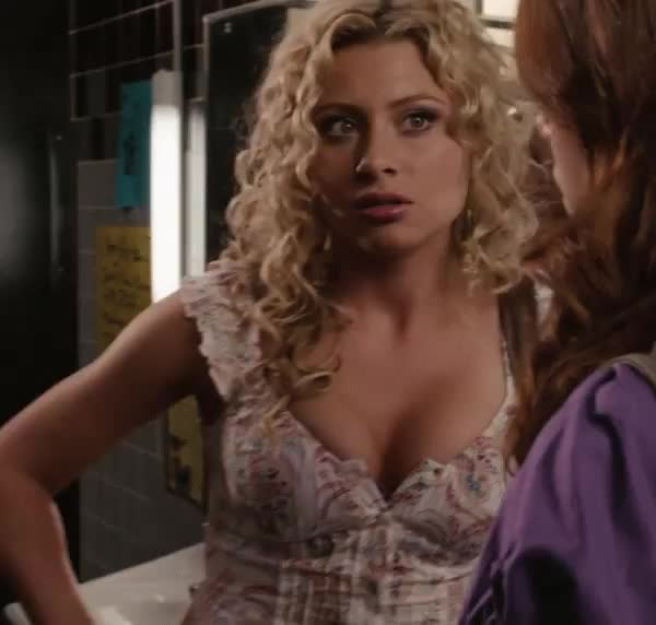 Watch and share Alyson Michalka GIFs and Aly Michalka GIFs by pweller on Gfycat