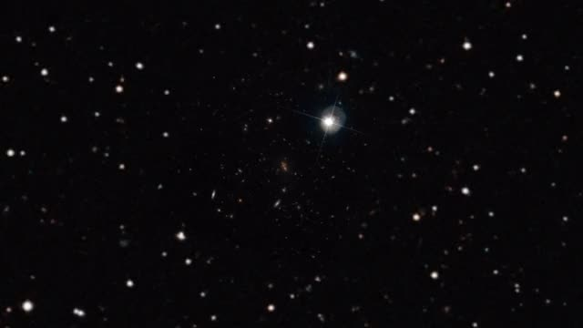 Watch and share Eso 1012 GIFs and Galaxy GIFs by Science Ukraine on Gfycat