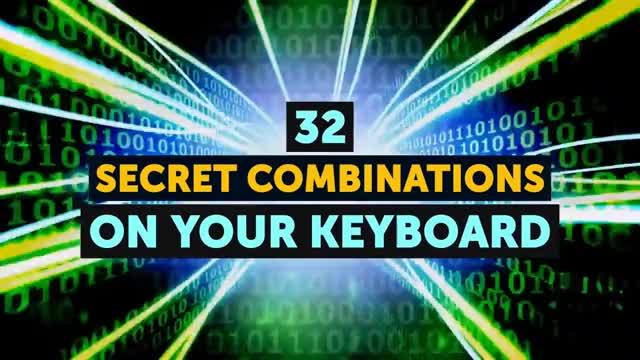 Watch Secret GIF on Gfycat. Discover more keyboard GIFs on Gfycat