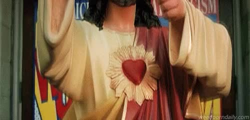 Watch this jesus GIF by WeedPornDaily (@weedporndaily) on Gfycat. Discover more 420, buds, cannabis, film, ganja, gif, green, herb, jason mewes, jay and silent bob, kevin smith, kush, marijuana, mary jane, medical marijuana, mmj, movies, pot, recreational, smoking GIFs on Gfycat