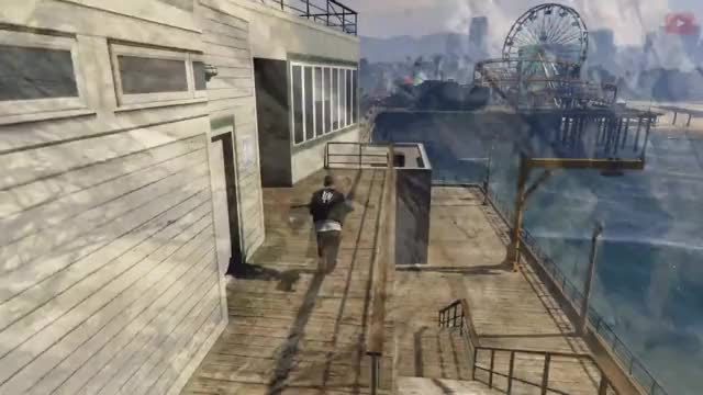 Watch and share Gamephysics GIFs and Gta 5 Mods GIFs on Gfycat