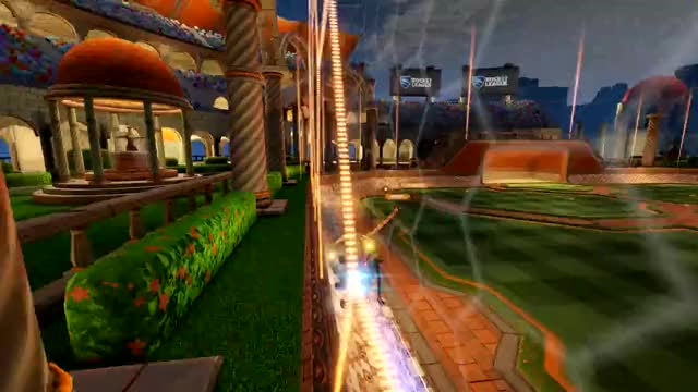 Watch and share Rocket League GIFs and Drunk GIFs on Gfycat
