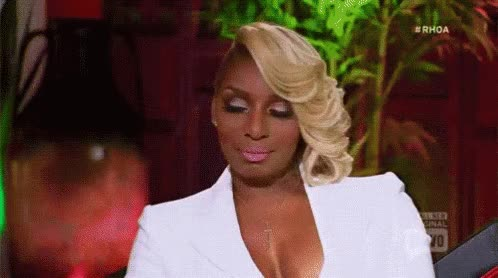 Watch Nene Leakes GIF on Gfycat. Discover more related GIFs on Gfycat