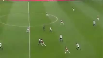 Watch and share Koscielny GIFs and Vermaelen GIFs on Gfycat