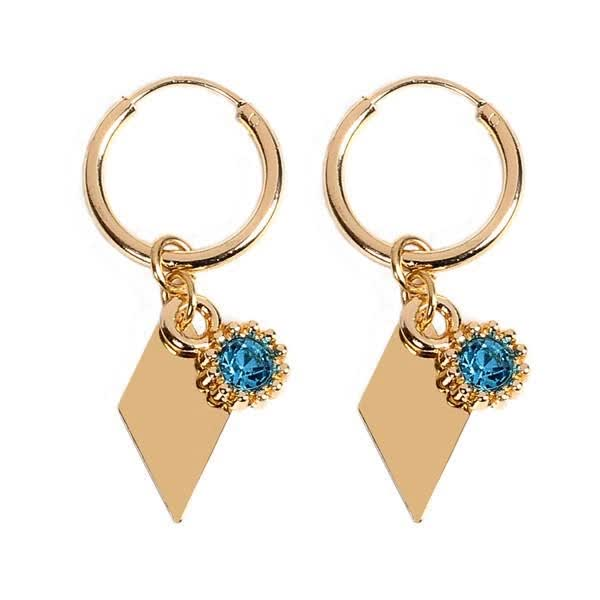 Watch Hoop Earrings For Women GIF by Jetsetting Online (@jetsettingonline) on Gfycat. Discover more hoop earrings for women GIFs on Gfycat