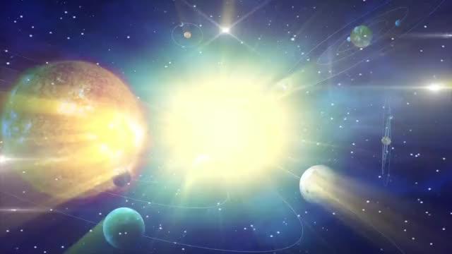 Watch कन्या राशि कैसा रहेगा आप के लिए 2019 | Virgo Horoscope 2019 | Jyotish Ratan Kendra GIF by Jyotishratankandra (@jyotishratankendra) on Gfycat. Discover more Leo 2018, Libra 2018, Sagittarius 2018, Scorpio 2018, Virgo 2018, aaj ka rashifal, astrology, astrology 2018, horoscope, jyotish ratan kendra, kanya rashi, kanya rashi 2018, kanya rashifal 2019, leo horoscope, rashifal, virgo, virgo horoscope, virgo horoscope 2018, virgo horoscope 2019, yearly horoscope GIFs on Gfycat