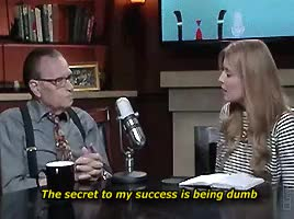 Watch this larry king GIF on Gfycat. Discover more andy cohen, chris hardwick, e!, grace helbig, itsgrace, joel mchale, larry king, my gifs, nerdist, the grace helbig show, this videp gave me so many feels, youtube GIFs on Gfycat