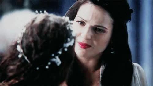 Watch regina GIF on Gfycat. Discover more related GIFs on Gfycat