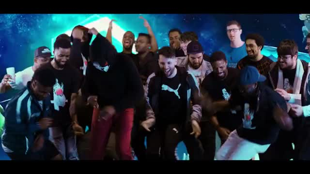 Watch THE ULTIMATE SUPER SMASH BROS. CYPHER 2018 GIF on Gfycat. Discover more Etika, Gaming, Smash Cypher, Super Smash Bros Ultimate Cypher, The Smash Cypher, The Ultimate Smash Cypher, shofu, super smash bros ultimate, super smash bros. ultimate GIFs on Gfycat