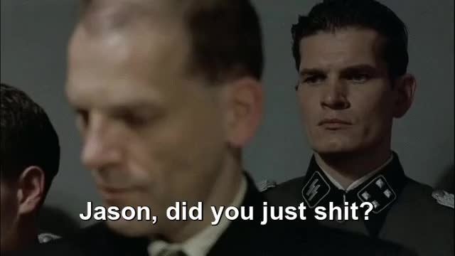 Watch and share Hitler GIFs by quick19 on Gfycat