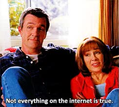 Watch this trending GIF on Gfycat. Discover more neil flynn GIFs on Gfycat