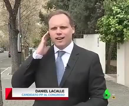 Watch and share Daniel Lacalle GIFs and Economista GIFs on Gfycat