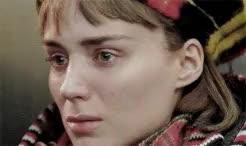 Watch FUCK YEAH ROONEY MARA GIF on Gfycat. Discover more **, Carol, Cate Blanchett, Rooney Mara, The Price of Salt, Todd Haynes, cblanchettedit, perioddramaedit GIFs on Gfycat