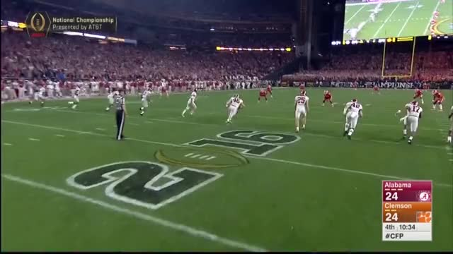 Watch and share Onside-kick GIFs by mbrown5082 on Gfycat