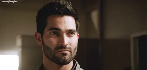 """Watch """"You can't just take off like that! I thought something had  GIF on Gfycat. Discover more Tyler Hoechlin, derek hale, derek hale imagine, teen wolf, teen wolf imagine, tw GIFs on Gfycat"""