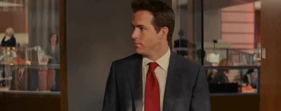 Watch this trending GIF by Reaction GIFs (@sypher0115) on Gfycat. Discover more RyanReynolds, celeb_gifs, funny GIFs on Gfycat