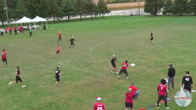 Watch and share 2016 National Championships: Men's Highlights GIFs by lfic71 on Gfycat
