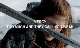 asoiafedit, by nat, cersei lannister, daenerys targaryen, doran martell, eddard stark, gif, jaime lannister, original, theon greyjoy, ygritte, ASOIAF GIFs
