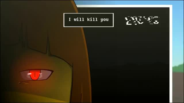 Watch and share Glitchtale GIFs and Undertale GIFs on Gfycat