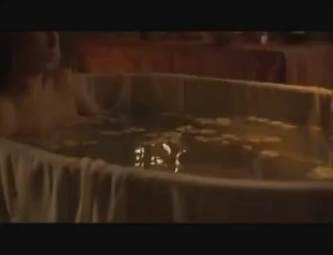 Watch and share Bath GIFs on Gfycat