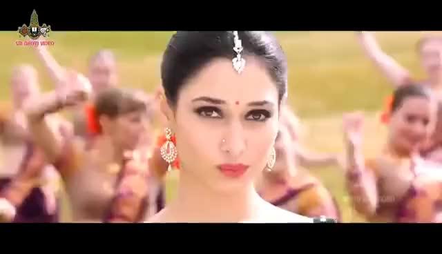 Watch Aagadu Movie Songs   Naari Naari Video Song   Telugu Latest Video Songs   Mahesh Babu, Tamannah GIF on Gfycat. Discover more celebs, tamannaah bhatia GIFs on Gfycat