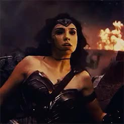 Watch ama GIF on Gfycat. Discover more batman v superman, batman v superman dawn of justice, dawn of justice, dc comics, films, gal gadot, graphics, wonderwoman GIFs on Gfycat
