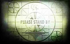 Watch fallout GIF on Gfycat. Discover more related GIFs on Gfycat