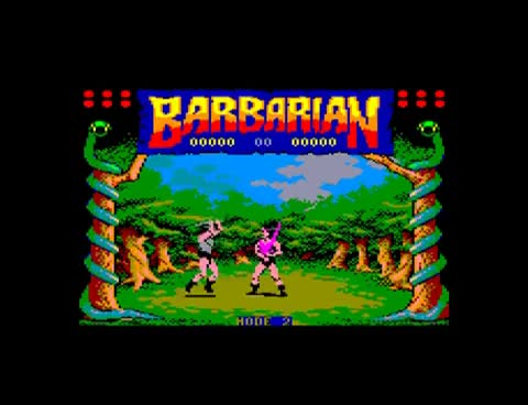 Watch Barbarian CPC2 GIF on Gfycat. Discover more game GIFs on Gfycat