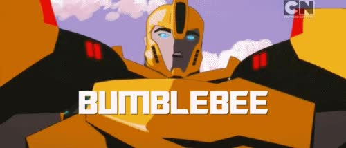 Watch this bumblebee GIF on Gfycat. Discover more bumblebee GIFs on Gfycat
