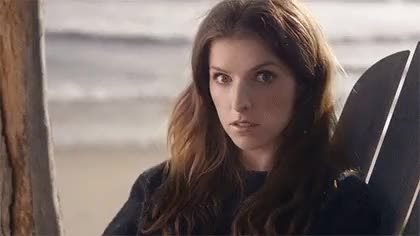 Watch this trending GIF on Gfycat. Discover more Anna Kendrick, everlasting, feminism, idk i dont normally tag things, lifetime, phew now i can go pee, rachel goldberg, shiri appleby, this is just good, tv, unreal, unreal lifetime, unreal tv GIFs on Gfycat