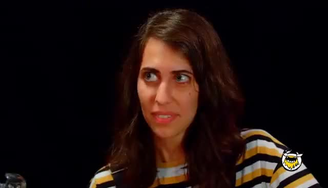 Watch and share Spicy Hila GIFs on Gfycat