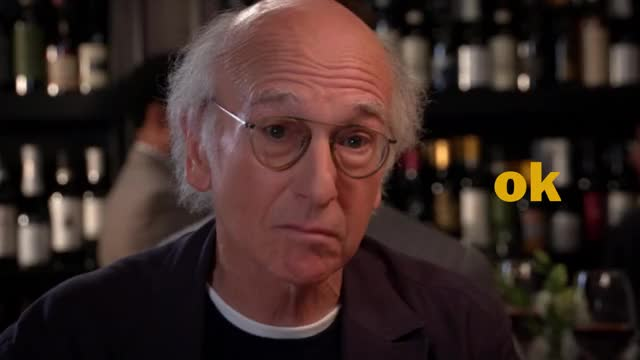 Watch this curb your enthusiasm GIF by @krupskimj on Gfycat. Discover more larry david GIFs on Gfycat