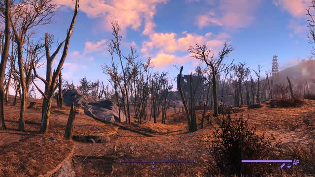 Watch and share Fallout 4 01.28.2018 - 23.46.55.03 GIFs by neometal on Gfycat