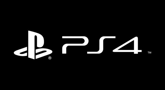 Watch and share Playstation GIFs and Gaming GIFs by debeard on Gfycat