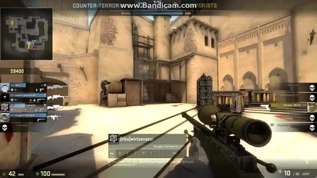 Watch Kobe! (reddit) GIF on Gfycat. Discover more gaming, globaloffensive, tyrrer GIFs on Gfycat