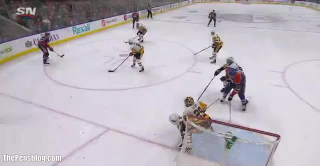 Watch McDavid goal GIF by The Pensblog (@pensblog) on Gfycat. Discover more GIF Brewery, The Pensblog GIFs on Gfycat