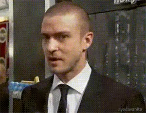 Watch and share Tags:#gif#gif-hunt#gifs#justin#justin Timberlake#justin Timberlake Gif#justin Timberlake Gifs#timberlake Justin Timberlake Gifs GIFs on Gfycat