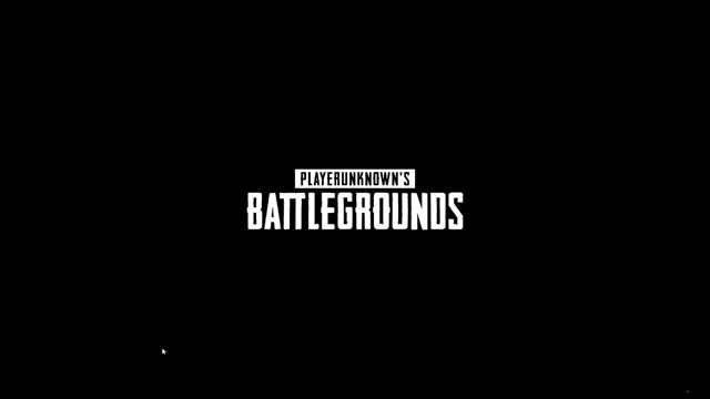 PUBG' Hackers: What They Can Do and How to Kill Them   FANDOM