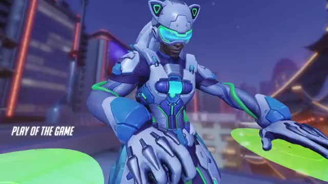 Watch and share Overwatch GIFs and Potg GIFs by kithies on Gfycat