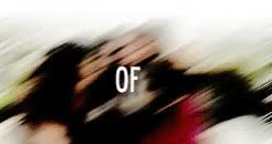 Watch I need you. GIF on Gfycat. Discover more *fifthharmony, *gifs, 1k, ally brooke, ally brooke hernandez, camila cabello, dinah jane, dinah jane hansen, fifth harmony, lauren jauregui, my edits, normani hamilton, normani kordei GIFs on Gfycat