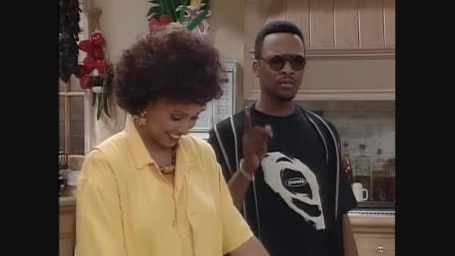 Watch and share Will Smith GIFs and Skinned GIFs by Yitzi Weiner on Gfycat