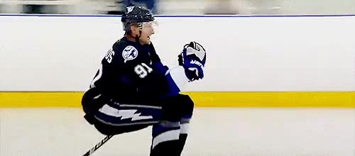 Watch and share Stammer GIFs on Gfycat