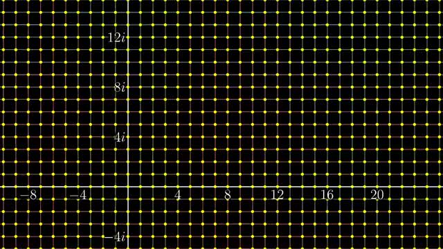 Watch All possible pythagorean triples, visualized GIF on Gfycat. Discover more 3 blue 1 brown, 3b1b, three blue one brown GIFs on Gfycat