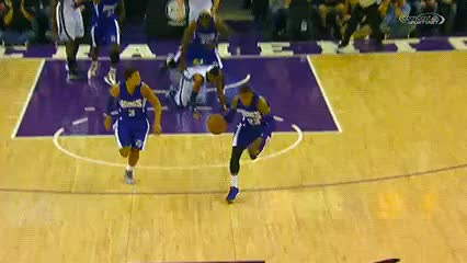 Watch Ben McLemore, Sacramento Kings GIF by Off-Hand (@off-hand) on Gfycat. Discover more related GIFs on Gfycat