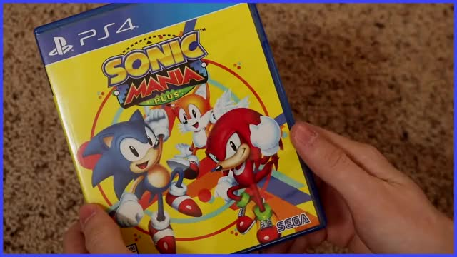 Watch and share Video Game Manuals GIFs and Gaming Magazines GIFs by bbmtourne on Gfycat