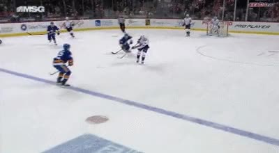 Watch and share EMPTY NET GOAL GIFs by Tomáš Reiner on Gfycat