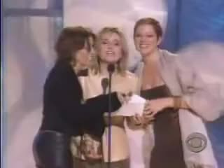 Watch grammy GIF on Gfycat. Discover more 2000, 42nd, Aguilera, Best, Christina, Grammy, Grammys, New GIFs on Gfycat